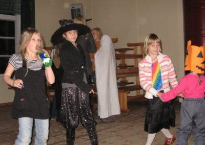 halloween_tanssijat
