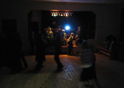 halloween_tanssijat_2